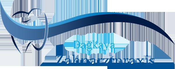 Zahnarztpraxis Dagkaya Hanau